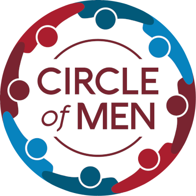 Circle Of Men Logo
